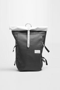 #duffelbag
