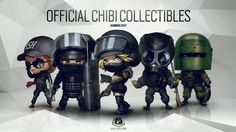 fpsjp.net wp-content uploads 2017 02 R6S-chibi-collection.jpg