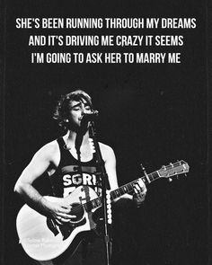 remembering sunday. all time low. ♥