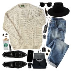 Designer Clothes, Shoes & Bags for Women Polyvore Outfits, Polyvore Fashion, Ask The Dust, My Wardrobe, Wardrobe Ideas, Fashion Outfits, Fashion Sets, Personal Style, Cute Outfits