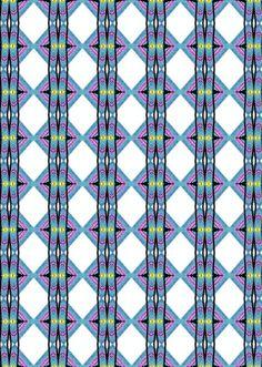 DILLA - Lunelli Textil | www.lunelli.com.br