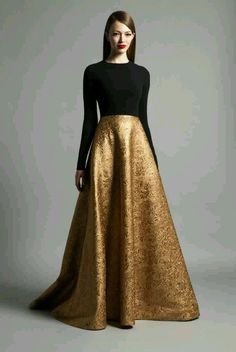 Stylish Fall Engagement Party Outfit Ideas The WoW Style Indian Dresses, Indian Outfits, Indian Wedding Outfits, Indian Weddings, Evening Dresses, Prom Dresses, Formal Dresses, Fall Dresses, Long Dresses