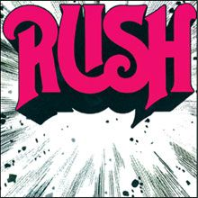 """I have now seen Rush four times.  My brother and I have tickets to see them on the final night of their """"Clockwork Angels"""" tour December 2 in Houston"""