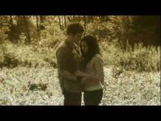 Bonnie Tyler - Total Eclipse Of The Heart (Tradução) - YouTube kamila waiber