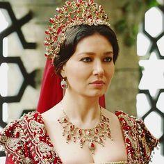 Kösem Sultan #beautifuleyes #queen#sultan  #magnificentcentury #wonderful  #velikolepnyivek #wonderful #cute #sezon2 #muhtesemyuzyil #fox #kosemsultan #timsproduction #perfect #muhtesem #beautiful #love  #magnificent @nurgulyesilcayy #muhtesemyuzyilkosem