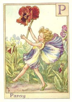 http://www.wellandantiquemaps.co.uk/lg_images/The-Pansy-Fairy.jpg