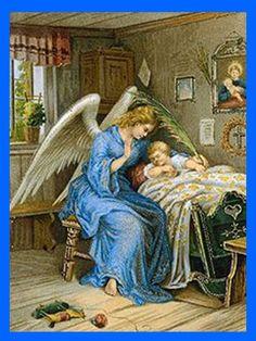 ANGELES ORACIONES Y REFLEXIONES CATÓLICAS: Oraciones para Crecimiento Personal