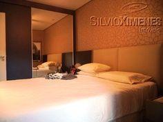 Conforto e estilo em um lindo 3 quartos no Luxemburgo! #àvenda Com suíte, 2 vagas, lazer completo e uma bela vista! Visite o imóvel. Agende com nossos consultores: 3247-1000 ou entre no site www.ximenes.com.br com o código 33484 #ximenes #imóvel #decoração #quarto