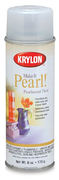 pearl spray paint - Google Search