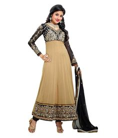 Women's Salwar Suits: Buy Designer Ladies Salwar Kameez Online at Low Prices - Snapdeal.com