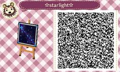 Animal Crossing: New Leaf & HHD QR Code Paths , korosu-crossing: Some misc. tiles I did for...