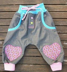Sewing Kids Clothes, Sewing For Kids, Baby Sewing, Little Girl Fashion, Fashion Kids, Diy Fashion, Kids Outfits Girls, Baby Outfits, Baby F