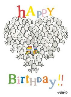 happy Birthday!! tjn