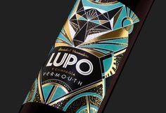 Lupo by Moruba