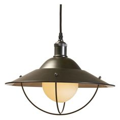 vintage industrial lighting kitchen ideas pinterest vintage