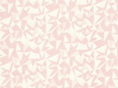Tissu Nude Facet - Atelier Brunette - La petite épicerie
