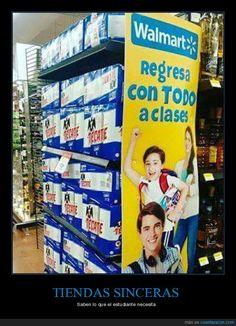 Cerveza para pasar los malos tragos - Saben lo que el estudiante necesita   Gracias a http://www.cuantarazon.com/   Si quieres leer la noticia completa visita: http://www.skylight-imagen.com/cerveza-para-pasar-los-malos-tragos-saben-lo-que-el-estudiante-necesita/