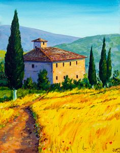 Google Image Result for http://www.jonathanlamb.co.uk/images/italy/tuscan_path.jpg