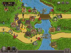 strategy board game - Szukaj w Google