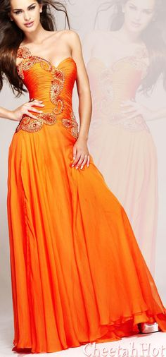Sherri Hill Dress 1460