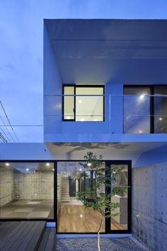 APOLLO Architects & Associates|EDGE