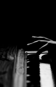 .playing piano http://pinterest.com/cameronpiano