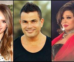 بالصور: مشاهير يؤمنون بالخرافات ويمارسون عادات غريبة.. لن تصدقوا ما تفعله جيني أسبر بشكل دوري  #صور #نجوم #art #Alqiyady #Celebrities #نجوم_العرب #اخبار_المشاهير