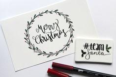 Weihnachtsgeschenke mit posterXXL
