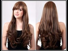 Galerry hairstyle cowok terpopuler