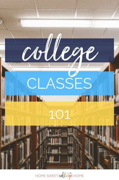 College Classes how to be successful and ace your classes in college. Here … College Classes how to be successful and ace your classes in college. Here are simple tips to help you make the transition from high school to college. College Classes, College Hacks, Education College, Elementary Education, College Life, College Club, College Notes, Scholarships For College, College Students
