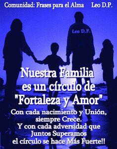 SENDERO DE LUZ.: CONSEJOS DE FAMILIA...NADIE NACE SABIENDO SER PADR...