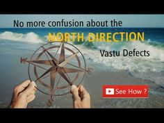 Dr Puneet Chawla is an Expert Vastu Consultant. He Provides vaastu recommendations to homes, commercial establishments , industries & Suggests Remedies without demolition using scientific logic only.This Video Explains the Vastu Defects of North Direction.If there is any Vastu Defects in this Direction There is lots of loans and debts on the family.No promotion in the job .Use North Direction Yantra to Eradicate all the Vastu Defects.