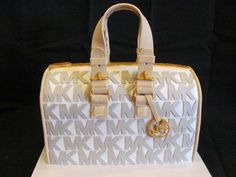 michael kors handbags #michael #kors #handbags Shop All Michael Kors Handbags just need $$66.99!! free shipping cheap