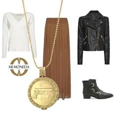 What you doing this Saturday? Make sure you dress to impress and don't forget the essential Mi... pinned with Pinvolve