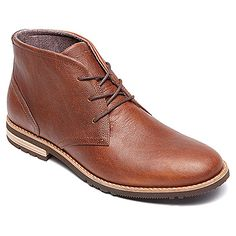 Rockport Ledge Hill Too Chukka Boot Getting these for sara's formal geared  with navy CK slim