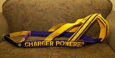 Custom work for Charger Amstaffs