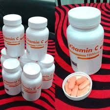 22 Best Vitamin Manufacturers images in 2014 | Vitamins