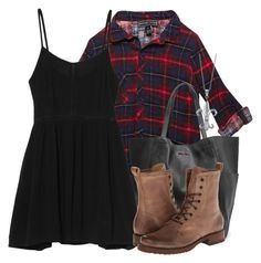 Teen Wolf- Alison Argent by darcy-watson on Polyvore featuring MINKPINK, Wet Seal, Frye, MANGO and BERRICLE