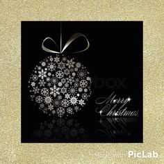 Merry Christmas curvy girls enjoy the holiday with your loved ones. XOXO Team Lola Getts