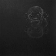 KOWWBOY (2013) - sit