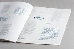 Mamoli brochure