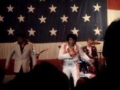 Elvis Birthday Bash http://www.visithersheyharrisburg.org/Event/Details?EventID=6420&EventDay=1/18/2014