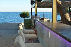 Pura Vida Beach Club & Restaurant, Santa Eulalia | Ibiza spotlight