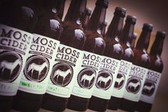 We make cider in Moss Side, Manchester. Taking donated apples and turning it into free cider. Manchester, Goodies, Apple, Projects, How To Make, Sweet Like Candy, Apple Fruit, Log Projects, Apples