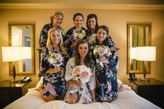 Hey, I found this really awesome Etsy listing at https://www.etsy.com/listing/201333358/set-of-6-bridesmaid-robes-silk-robe