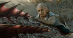 Game Of Thrones Killed Off A Beloved Character In An Insanely Cruel Way