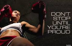 inspirational quotes about fitness and health - Google Search