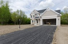 For new construction homes in the Saratoga, Albany and Malta New York area You can contact Bordeau Builers for custom built luxury homes.