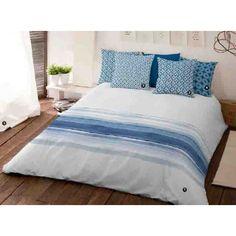 M s de 1000 im genes sobre ropa de cama en pinterest - Fundas nordicas diseno ...