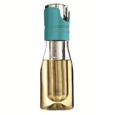 6524 / Wine Chilling Carafe  White wine or rose from the fridge loses its chill and taste appeal quickly. With the Rabbit Wine-Chilling Carafe, wine drinkers can enjoy a bottle of chilled wine at leisure - for 90 minuites or more.
